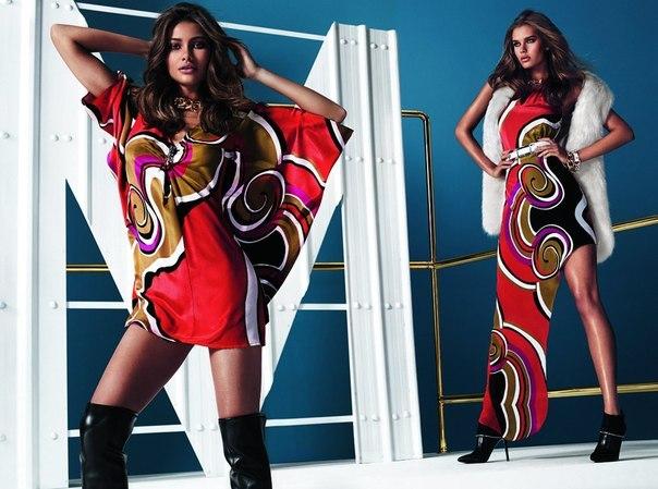 Девушка модель 16 лет работа модельное агенство багратионовск