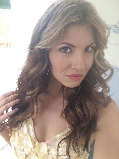 Если тебя пригласили в модельное агентство верона девушки работа киев