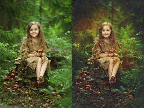Художественная обработка фотографии от Натальи законовой ...: http://modelnyeagentstva.com/novosti-modelnyh-agentstv/hudozhestvennaya-obrabotka-fotografii-ot-natali-zakonovoy