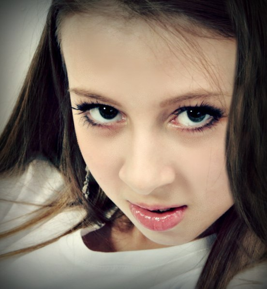 Модельные агентства николаева стать вебкам моделью девушке с телефоном