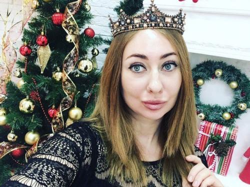 Модельное агенство нея работа для девушек хостес в москве