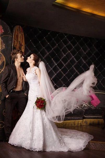 агентства в южной корее знакомства брак