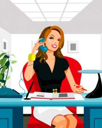 Менеджер в модельное агентство заработать моделью онлайн в ленск