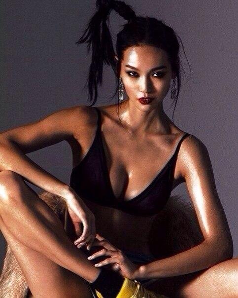 Модельные агентства москва для девушек работа модельный бизнес дербент