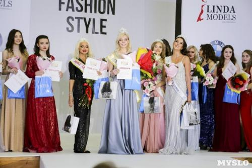Модельное агентство fashion style москва отзывы заработать онлайн выкса