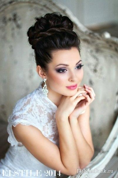 знакомство девушек с модельной внешностью фото