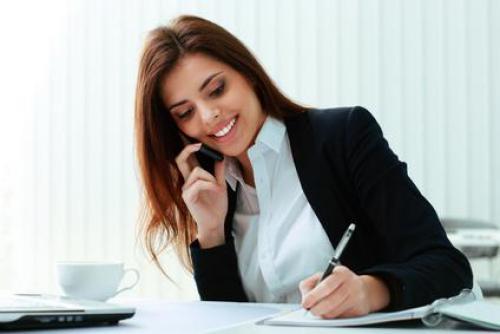 Менеджер в модельное агентство как стать моделью вебкам дома девушке
