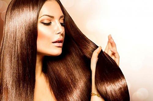 Маска для волос натура сиберика для роста