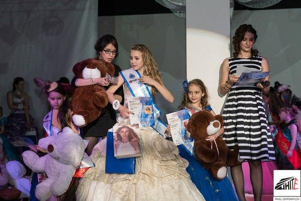 Модельный бизнес альметьевск работа эскорт для девушек екатеринбург
