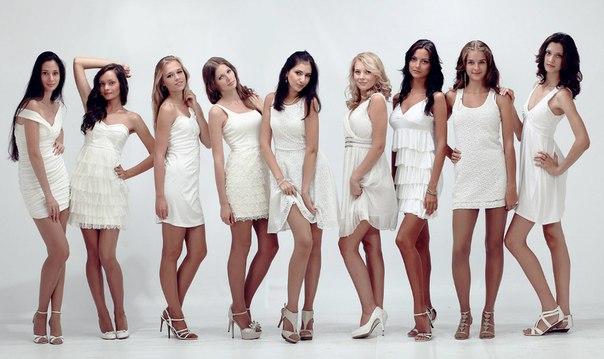 Фото модельное агентство москва известные фитнес модели мужчины