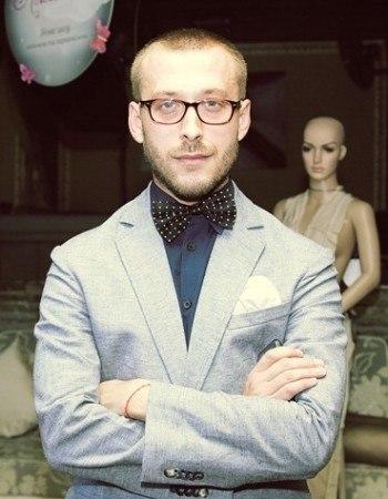 Сергей никитюк модельное агентство работа в отелях для девушек