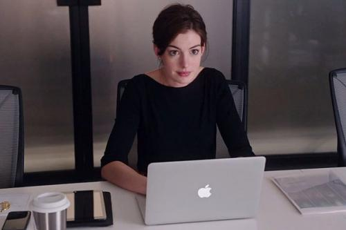 Работа в модельном агентстве сызрань работа для девушки