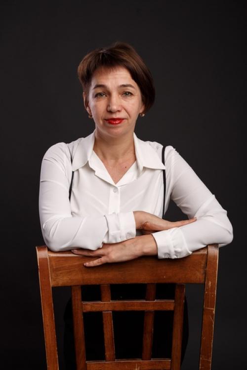 Модельное агенство астрахань тольятти работа для девушки