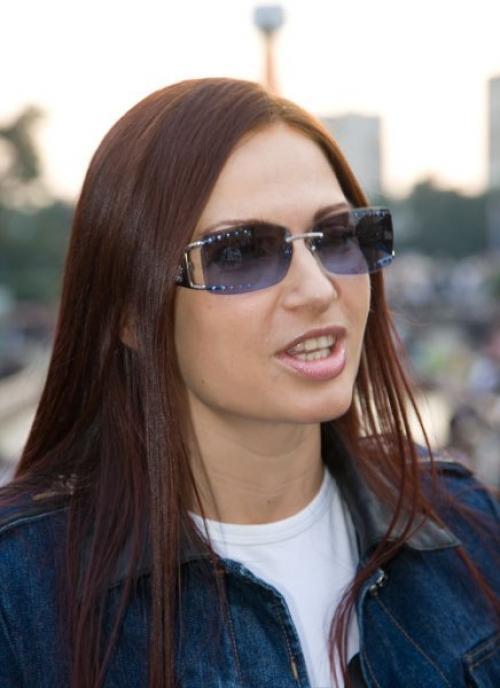 Модельные кастинги украина личные фото девушек на работе