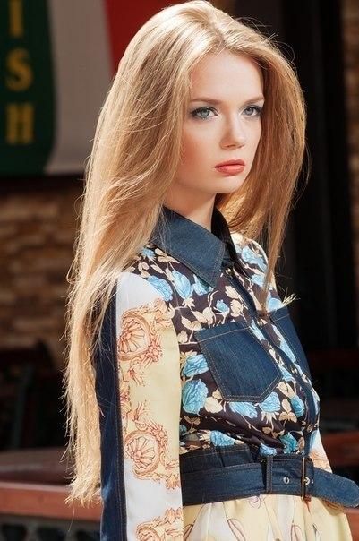 шерстью это самая престижная модельная школа в москве предмет