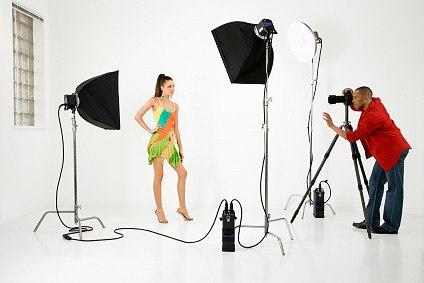 Вакансии фотомодель работа девушка модель парень