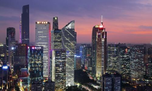 Гуанчжоу модельные агентства работа моделью в семёнов