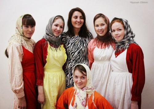 Модельное агенство петров вал ищу работу для девушки самары
