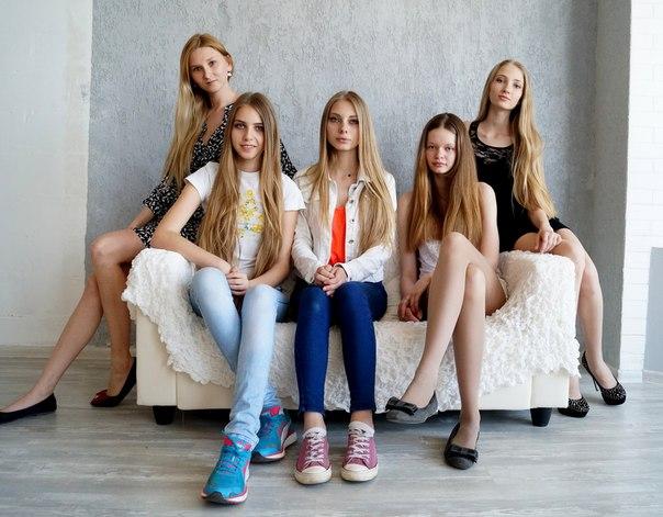 Как стать фотомоделью в 12 лет работа в ростове для девушек 18 лет
