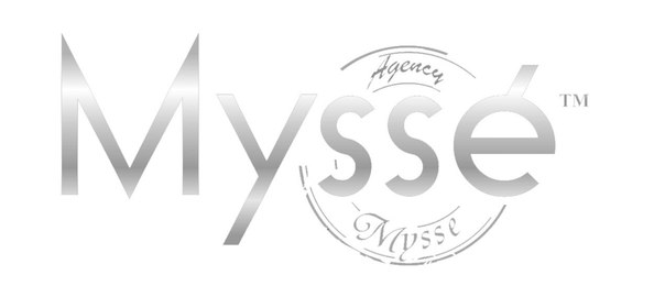 Mysse модельное агентство чем занимаются девушки после работы
