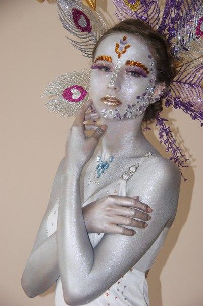 работа девушке моделью амурск
