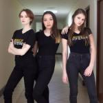 Международное модельное агенство Modusvivendis Калининград ведет набор детей и юношей в нашу модельную школу?