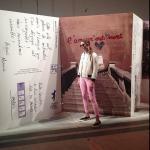 Aurora Fashion Week!