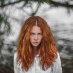 Эти 1 о моделей доказали, что харизма важнее идеальной внешности?