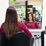 """Что значит """"стать моделью"""" Студии Румянцевой? Рассказ об."""