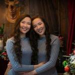 Топ - 5 якутян, которые стали известными в этом году благодаря социальным сетям.