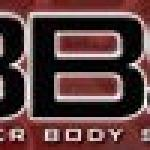 """В начале восьмидесятых Better Bodies была основана г-ном Брайан Мосс, очень известным """"фитнес-гуру"""" в Нью-Йорке."""