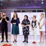 """31 мая в Уфе в центре современного искусства облака состоялось Fashion мероприятие """"Майский жук""""."""
