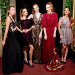 Модельное агентство Dream Fashion Studio мои феи.