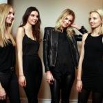 Внимание!  Кастинг для девушек в модельное агенство Next Models.