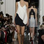 Пекинское модельное агентство моделей приглашает.
