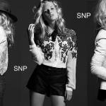 Сестра Кейт_Мосс стала моделью.