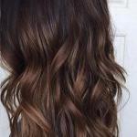 Маски для сухих волос: 5 лучших рецептов.