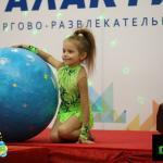 """Кто стал победителями нового конкурса """"мы дети галактики 2014""""?"""