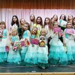 Фестиваль Vost_Simfonia_Saratov на ура прошёл!