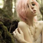 Анорексия - мода или самоубийство.