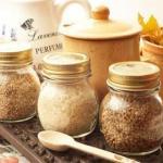 5 завтраков, которые избавят тебя от проблем с кожей и лишнего веса.