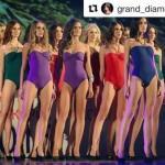 В составе экспертного жюри конкурса красоты Grand Diamond Lady, вошла надежда рослякова, как лучший эксперт в индустрии красоты.