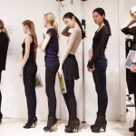Что нужно знать о первом собеседовании в модельном агентстве.