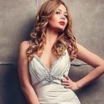 25-Летняя уфимка конкурс красоты в арабских эмиратах выиграла.