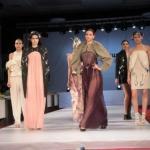 Новый партнер мероприятия - модельное агентство Венеция - 6 лет в мире моды в России.