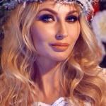 В аварии с частным катером в Ижевске погибли модель из Екатеринбурга и двое ее друзей.