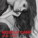 Модельне агенство UNI Models Запрошуємо починаючих моделей, а також всіх бажаючих поринути в світ моди!