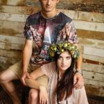 А вот и фото с mc_Tarunova_Lightstory Photographertarunova модели предоставленны модельным агентством ru_Model.