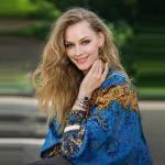 Светлана ходченкова родилась в Москве 21 января 1983 года.