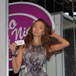 """Вчера в клубе """"Триумф"""" прошел Кастинг от Модельного Агентства Jewel Models. УРА."""
